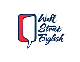 Curso de inglés para adultos - Wall Street English Guatemala